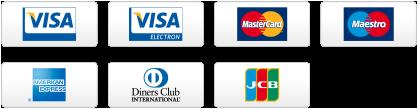 cards_logo